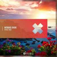 Nitrous Oxide - First Aid