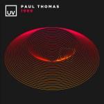 Paul Thomas – 1989
