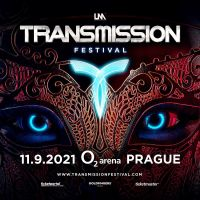 Transmission Prague postponed to 2021!