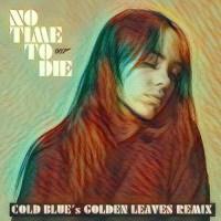 Billie Eilish - No Time To Die (Cold Blue's Golden Leaves Remix)