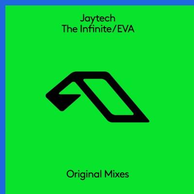 Jaytech - The Infinite