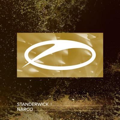STANDERWICK - Narco