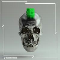 Ferry Corsten - Punk (Tom Staar Remix)