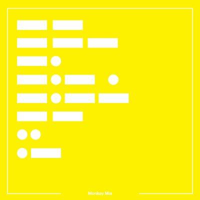 Solarstone & Future Disciple - Monkey Mia (incl. David Forbes Remix)