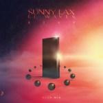 Sunny Lax & EL Waves – Stay