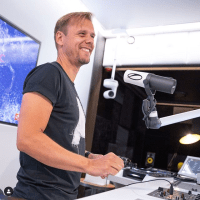 A State Of Trance 971 (02.07.2020) with Armin van Buuren & Ferry Corsten