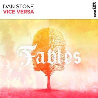 Dan Stone - Vice Versa