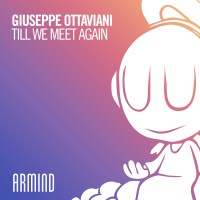 Giuseppe Ottaviani - Till We Meet Again
