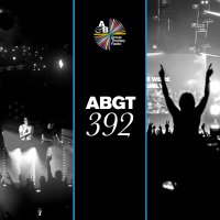 Group Therapy 392 (31.07.2020) with Above & Beyond and Orkidea