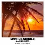 Markus Schulz & Adina Butar – In Search of Sunrise