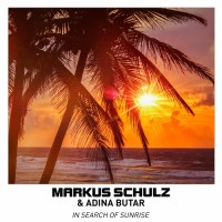 Markus Schulz & Adina Butar - In Search of Sunrise