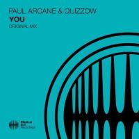 Paul Arcane & Quizzow - You