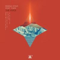 Armin van Buuren presents Rising Star feat. Cari – The Voice