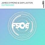 James Dymond & Sam Laxton – Outbound