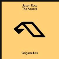 Jason Ross - The Accord