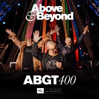 Above & Beyond live at Group Therapy 400 (26.09.2020) @ London, UK