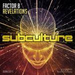 Factor B – Revelations