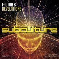 Factor B - Revelations