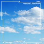 System F – Out Of The Blue (ilan Bluestone Remix)