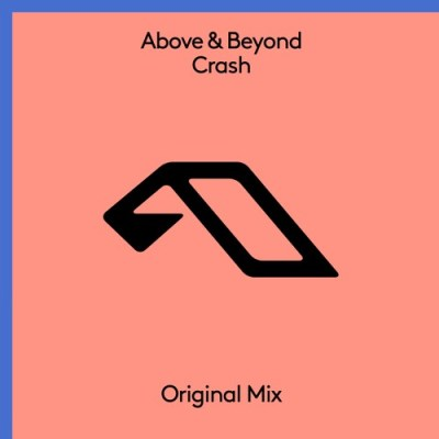 Above & Beyond - Crash