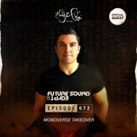 Future Sound of Egypt 672 (21.10.2020) with Monoverse