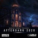 Global DJ Broadcast: Afterdark (29.10.2020) with Markus Schulz