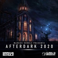 Global DJ Broadcast: Afterdark (29.10.2020) with Markus Schulz