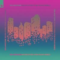 Solarstone - Seven Cities (Tom Staar Remix)