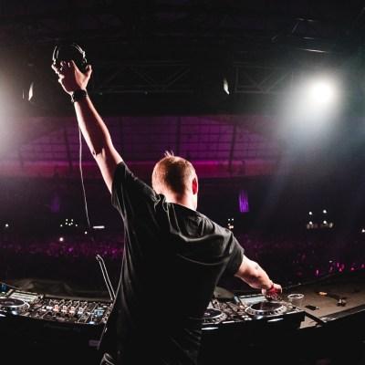 A State Of Trance 992 (26.11.2020) with Armin van Buuren, Ruben de Ronde & Maarten De Jong