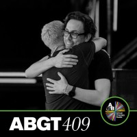 Group Therapy 409 (27.11.2020) with Above & Beyond and A.M.R