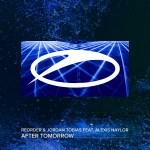 ReOrder & Jordan Tobias feat. Alexis Naylor – After Tomorrow