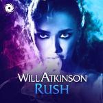 Will Atkinson – Rush