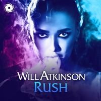 Will Atkinson - Rush