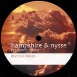 Hampshire & Nysse feat. Nikita – Eternal Voices (Airwave's Revenge Mix)
