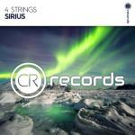 4 Strings – Sirius