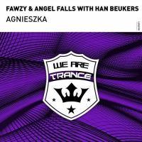 FAWZY & Angel Falls with Han Beukers - Agnieszka