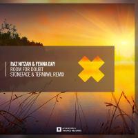 Raz Nitzan & Fenna Day - Room For Doubt (Stoneface & Terminal Remix)