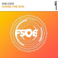 Sneijder - Chase The Sun