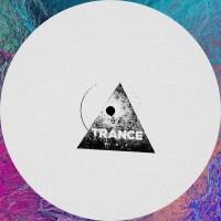 Trance Wax feat. Moya Brennan - Rivers