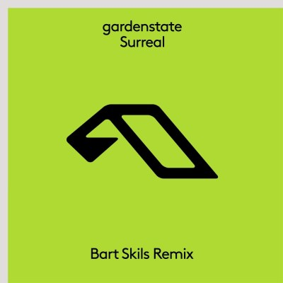 gardenstate - Surreal (Bart Skils Remix)