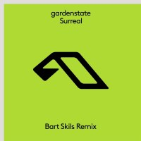 gardenstate - Surreal (Bart Skils Remix)