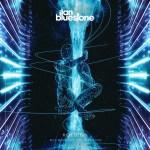 ilan Bluestone & Maor Levi feat. Alex Clare – Hold On