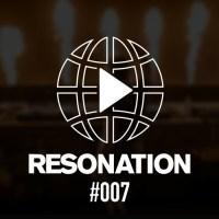 Resonation Radio 07 (13.01.2021) with Ferry Corsten