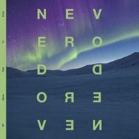 BT - Never Odd or Even (Grum Remix)