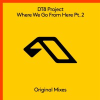 DT8 Project - Where We Go From Here Pt.2