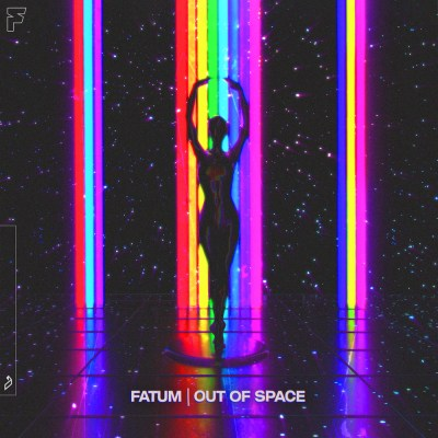 Fatum feat. Trove - Out Of Space