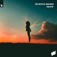 Ferry Corsten feat. Maria Marcus – High On You