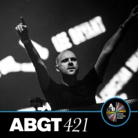 Group Therapy 421 (19.02.2021) with Above & Beyond and Just Her