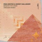 Paul Denton & Audrey Gallagher – Beneath The Stars (Sneijder Remix)