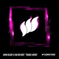 David Oleart & Van Der Bert - Trance Lovers